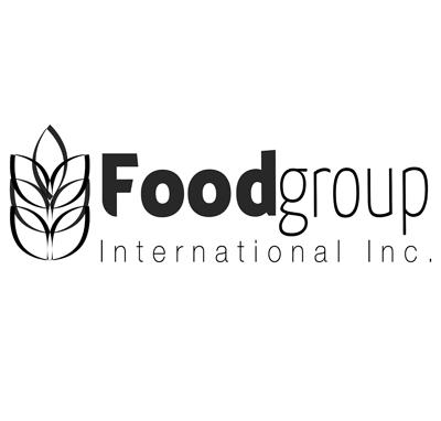 Food Group Internacional - Web
