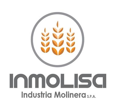 Inmolisa-web
