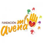 Fundación Mi Avena
