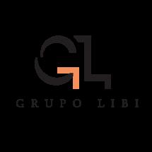 LOGO GRUPO LIBI